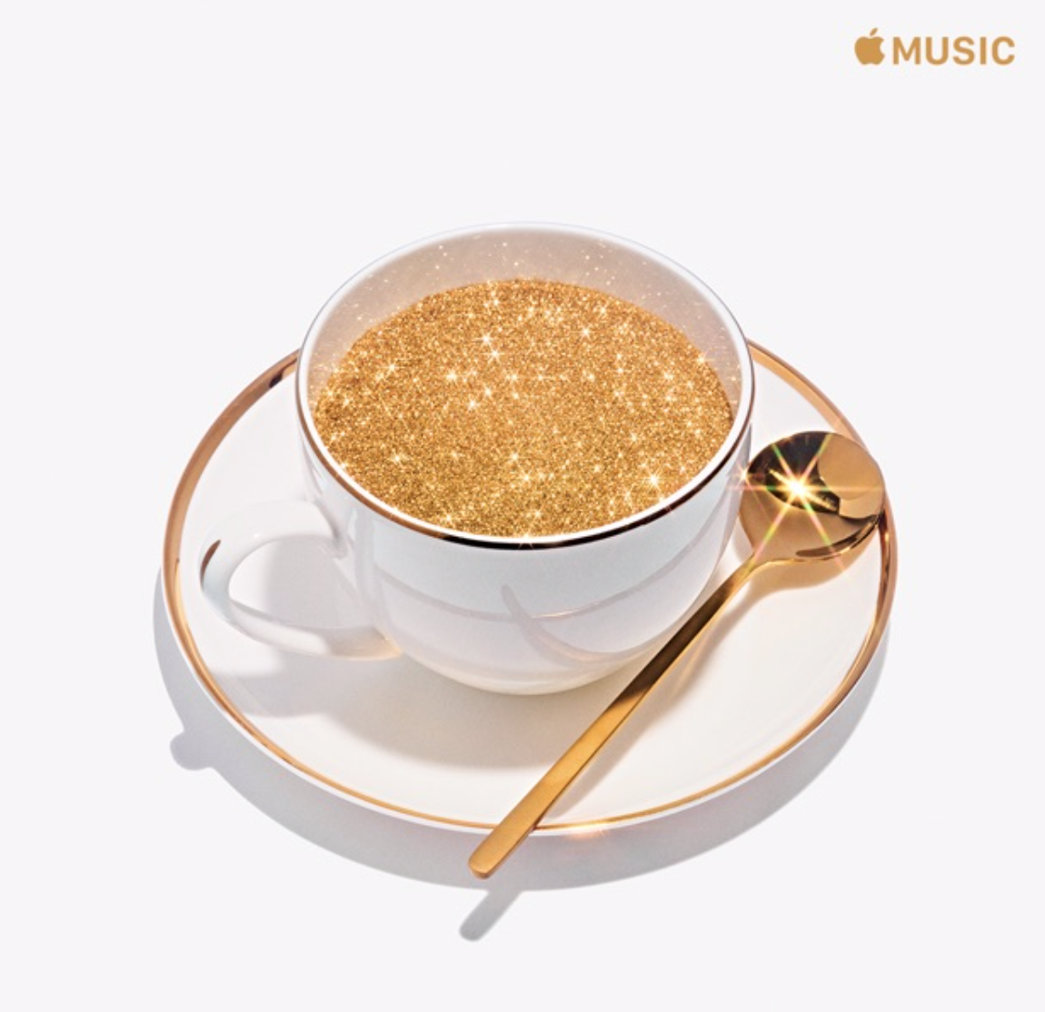 Easy Hits Apple Music Playlist