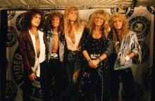 WHITESNAKE GettyImages-81247362 Photo by George Rose Getty Images.jpg