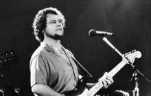 Christopher Cross 1980 (Photo by Chris Walter/WireImage)